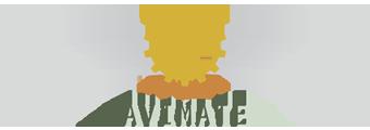 Avimate