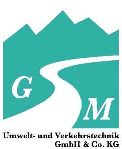 GM  Umwelt- und Verkehrstechnik GmbH & Co. KG