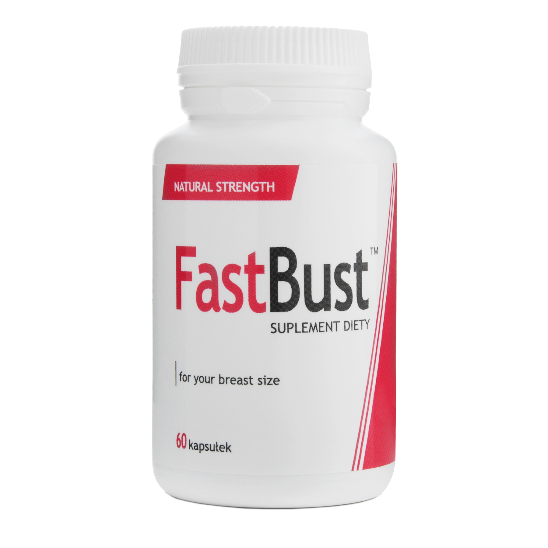 Fast Bust_PNG
