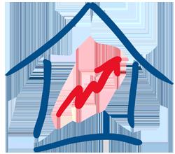 Immobilienvermittlung Immodax