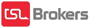 TSL Brokers