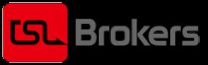 logo_tsl_100