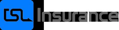 TSL Insurance