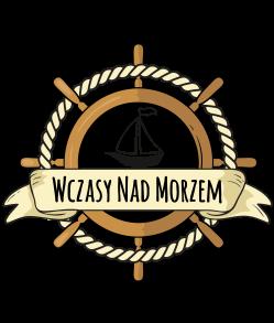 logo v1 przezroczyste (Custom)
